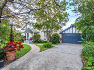 One of Brisbane's Most Prestigious Locations – Adelaide Street Clayfield